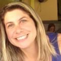 Karla Almeida - Usuário do Proprietário Direto