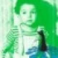 Helder Lima - Usuário do Proprietário Direto