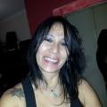 Mari Inoue - Usuário do Proprietário Direto