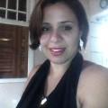 Angelica Santos - Usuário do Proprietário Direto