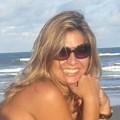 Nivea Paula - Usuário do Proprietário Direto