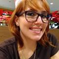 Gabriela Colicigno - Usuário do Proprietário Direto