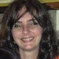 Nidia Simoes - Usuário do Proprietário Direto