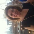 Gisele Steele - Usuário do Proprietário Direto