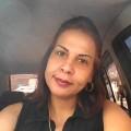 Silvania  S Brasil - Usuário do Proprietário Direto