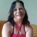 Maria  Aparecida de Abreu - Usuário do Proprietário Direto