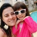 Aline Ramacciato - Usuário do Proprietário Direto