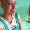 Vanny Tavares - Usuário do Proprietário Direto
