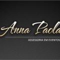 Anna Paola Patruni - Usuário do Proprietário Direto