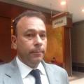 Fabio  Prandini - Usuário do Proprietário Direto