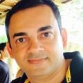 Marcelo Boaventura - Usuário do Proprietário Direto