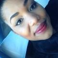Tamires Martins - Usuário do Proprietário Direto