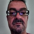 Roberto  Debs - Usuário do Proprietário Direto