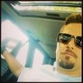 Johnny  Soares - Usuário do Proprietário Direto