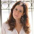 Giuliana Maria - Usuário do Proprietário Direto