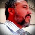 Pedro alexandre - Usuário do Proprietário Direto