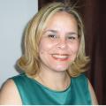 Márcia  Regina Alves Gonçalves  - Usuário do Proprietário Direto