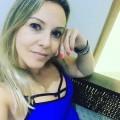 Sheila Martins - Usuário do Proprietário Direto