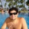 Renato Antunes - Usuário do Proprietário Direto