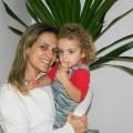 Roberta Mollo - Usuário do Proprietário Direto