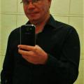 Luiz  Momo - Usuário do Proprietário Direto
