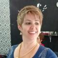 Sandra  jotti - Usuário do Proprietário Direto