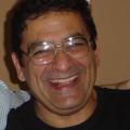 José  Carlos Gonçalves - Usuário do Proprietário Direto