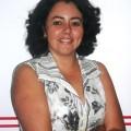Sandra  Souza - Usuário do Proprietário Direto