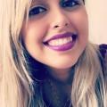 Carolina  Nogueira - Usuário do Proprietário Direto