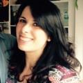 Ligia Oliveira - Usuário do Proprietário Direto