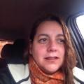 Kelly Cristina Moraes Gomes - Usuário do Proprietário Direto