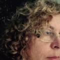 Sheila Reis - Usuário do Proprietário Direto