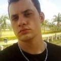 Lennon, que procura negociar um imóvel em Céu Azul, Belo Horizonte, em torno de R$ 300
