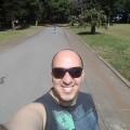 Alexsandro Lechner - Usuário do Proprietário Direto