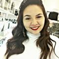 Bianca Sales - Usuário do Proprietário Direto