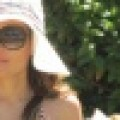 Luciana O. Almeida M. da Silveira - Usuário do Proprietário Direto