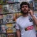Ricardo Martensen - Usuário do Proprietário Direto