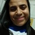 Denise Santos de Araujo - Usuário do Proprietário Direto