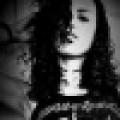 Camila Legionbathory - Usuário do Proprietário Direto