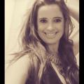 Cristina Moreira - Usuário do Proprietário Direto