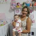 Marilia  Santos - Usuário do Proprietário Direto