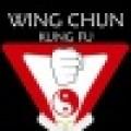 Escola Shaolin - Usuário do Proprietário Direto