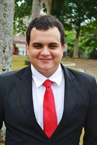 Douglas Antônio Nunes - aprovado no XIII Exame de Ordem - Direito Civil