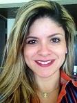 Professora Kelly Amorim - Processo do Trabalho - Exame da OAB