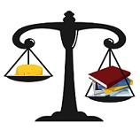 Melhor custo-benefício do mercado para Exame da OAB