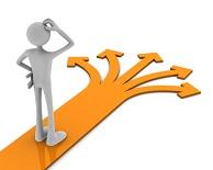 Dúvidas sobre qual disciplina escolher para 2ª Fase OAB