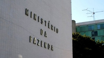 Ministério da Fazenda - Procurador da Fazenda Nacional