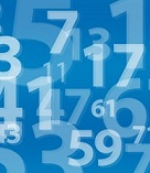Alguns números para sua aprovação na OAB