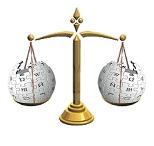 Ponderar conhecimentos - balança de conhecimentos