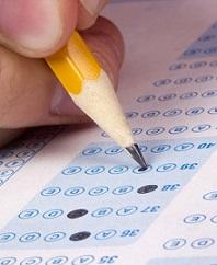 Teste prático (simulados) como técnica de estudo para Prova da  OAB e Concursos